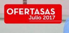 Hablemos_Julio25_04