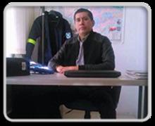 45039 Dajer Chadit Ibáñez - Cuadrado