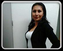 45039 Elda Edith Martínez Ahumada - Cuadrado
