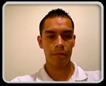 45039 John Manzano - Cuadrado