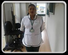 45039 Yisel Yanira Cruz - Cuadrado