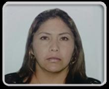 45039 Yolanda Rojas - Cuadrado