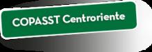 51686 COPASST Centroriente
