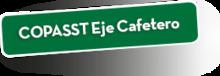 51686 COPASST Eje Cafetero