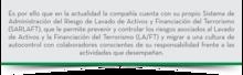 52976-A---Cambio