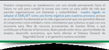 52976-C--Cambio