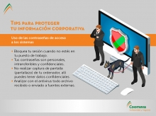 p_SYS_SEGURIDAD_JUL2017-01