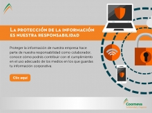 p_SYS_SEGURIDAD_JUL2017-05