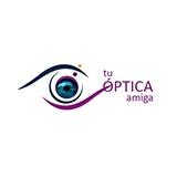 53364  Logo Tu Optica