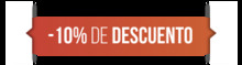 53364-Destacado-10