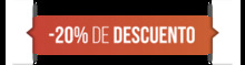 53364-Destacado-20