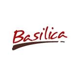 53365 Logo Basilica
