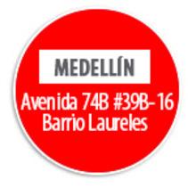 53365  Circulo