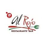 53366  Logo al Rojo