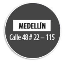 53367  Circulo