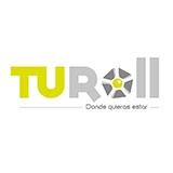 53368 Logo Tu roll