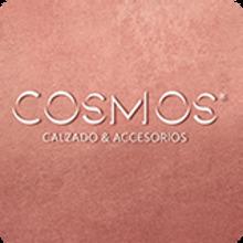53369 Logo Cosmos