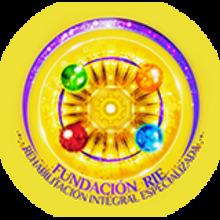 53370 Logo Fundación RIE