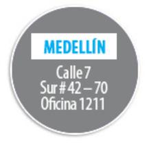 53371  Circulo