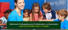 53294  Coomeva Fundación - Cambio
