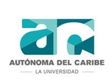 53378 Logo Universidad del Caribe