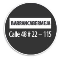 53367  Circulo - Cambio