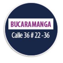 53364  Circulo - Cambio