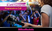 53383 -Vive en Arte y Cultura