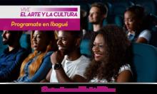53376 -Vive en Arte y Cultura