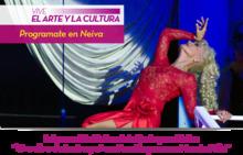 53380 -Vive en Arte y Cultura