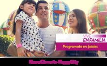 53379 - Vive en Familia