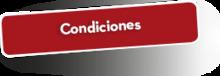 53390 Condiciones