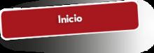 53390 Inicio