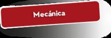 53388 Mecanica