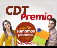 53390 - Mecánica Corta