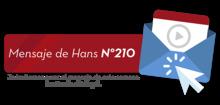 Diseño Mensaje-210