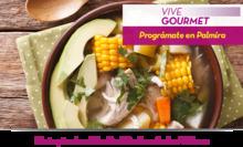 53406 - Vive Gourmet