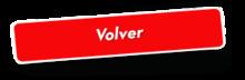 53429-Volver