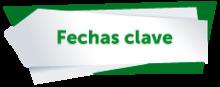 53424-Fecha-Clave