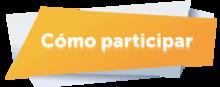 53424-Como-participar