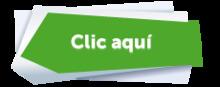 53426--Verde-Claro