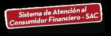 53419 Sistema de Atención al Consumidor Financiero - SAC - Cambio