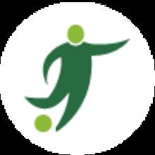 53444-Futbol