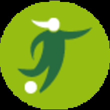 53444-Futbol---Femenino---2