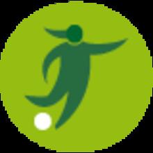 53444-Futbol---Femenino---Original