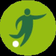 53444-Futbol--Original