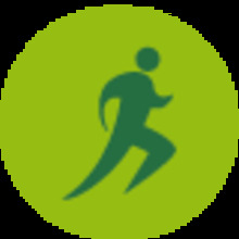53444-Maratón
