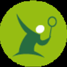 53444-Tenis-de-Mesa