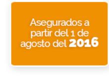 36263 - Cambio  - Naranja