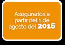 36263 - Cambio  - Naranja - 2